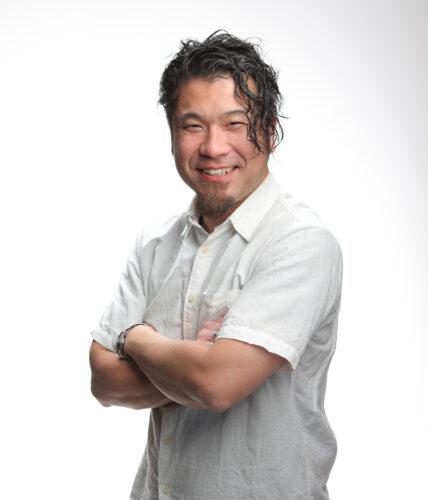 MIKAMI-KATSUYA