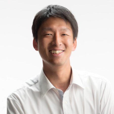 YORISHIGE-TAKASHI