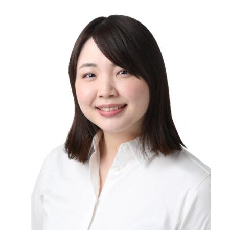 Nishi Mariko
