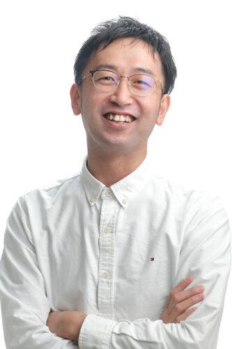 Sudo_Masanori