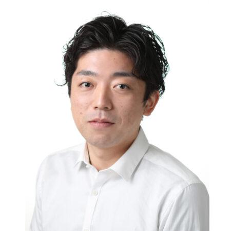 Higaki Teppei