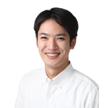 Yoshihara Sei
