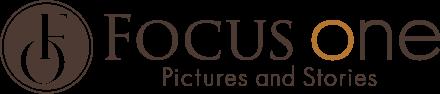 フォーカスワン Focus One【広島・銀座】ブライダル写真専門