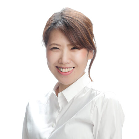 Hasegawa Ayuko